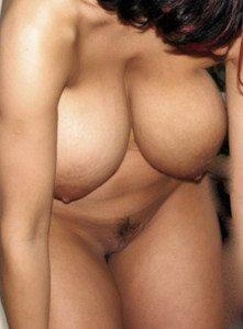milf söker yngre mogna bröst