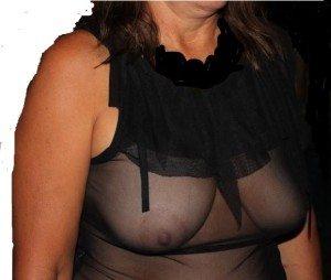 sexiga linnen mogna kvinnor söker