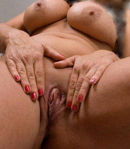 mullig fitta äldre kvinnor söker män