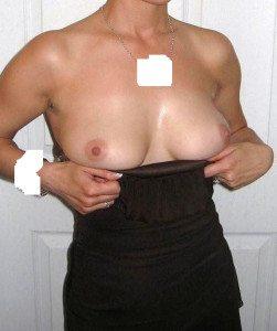 mina bröst