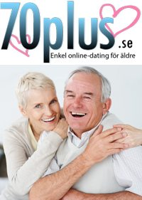 datingsidor Piteå