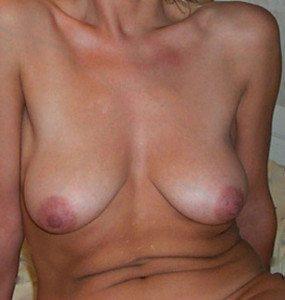 knul kontakt gamla nakna kvinnor