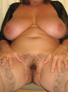 sexiga stora bröst