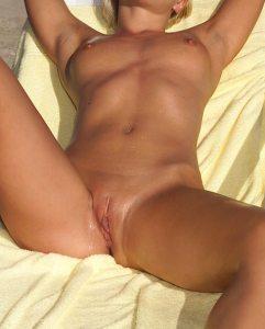 escort service tallinn nudister knullar