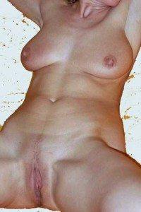 Jag älskar att suga kuk sexiga underkläder kvinna