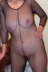 jag sexig i castsuit