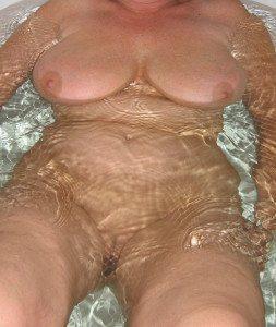 knulla borlänge mogna kvinnor som knullar