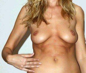mina mogna bröst